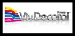VIVI DECORAL